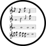 Samba Personalizado