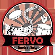 Fervo Samba Show - Samba Show de Escola de Samba personalizado para o seu evento. O melhor show de escola de samba para seu evento, casamento, formatura, festa de 15 anos, confraternização de empresas - brazilian show of samba