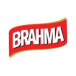 Ambev / Brahma ( Marketing )